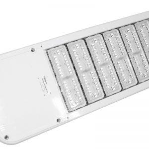 Cвітлодіодний світильник СДВ 02-108 А1