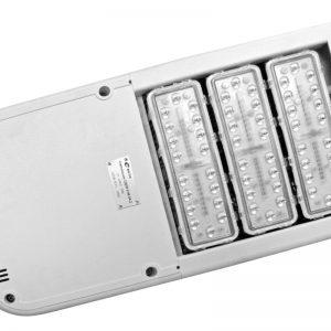 Cвітлодіодний світильник СДВ 02-54