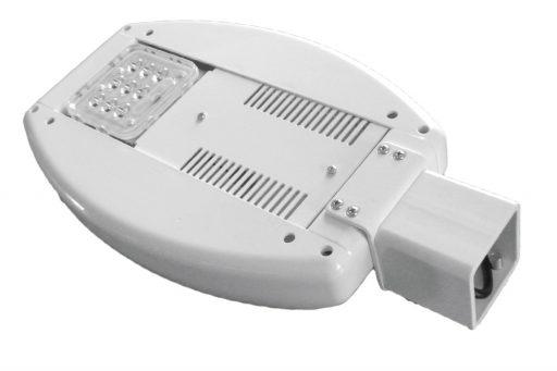 Cвітлодіодний світильник СДВ 05-9