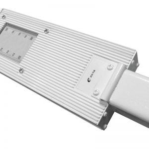 Cвітлодіодний світильник СДВ 06-10