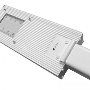 Cвітлодіодний світильник СДВ 06-8