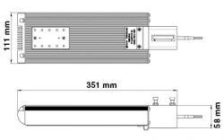 CDV06-8-2
