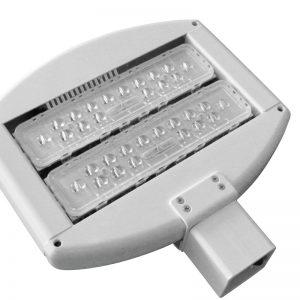 Cвітлодіодний світильник СДВ 07-36