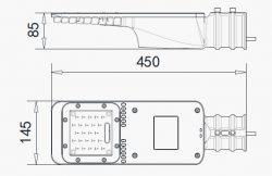 SDW-04-24-60-2