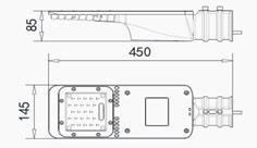 SDW-04-24-60-02