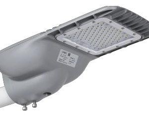 SDW-02-99-70-A1