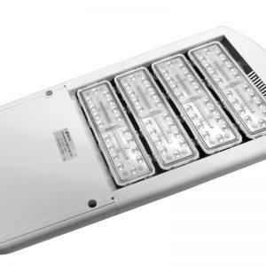 Cвітлодіодний світильник СДВ 02-72 А1