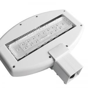 Cвітлодіодний світильник СДВ 03-14