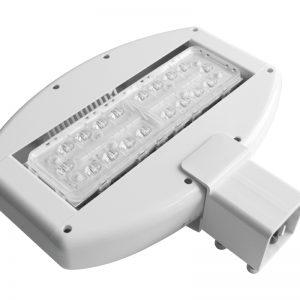 Cвітлодіодний світильник СДВ 03-18-50