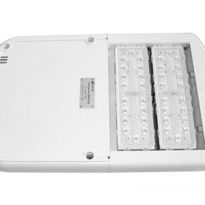 Cвітлодіодний світильник СДВ 02-36 А1